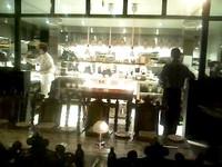 Becks_kitchen