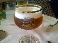 Belgian_beer_on_draft_beck