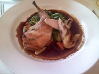 Roasted_rabbit_leg_beck