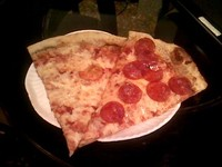 My_first_slices