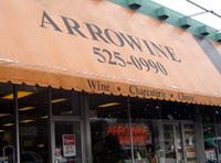 Arrowine5