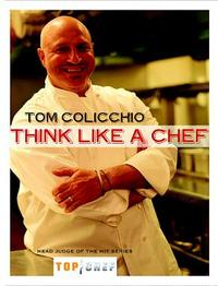 Think_like_a_cheft_book_jacket