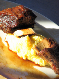 Small_hoisin_beer_short_ribs