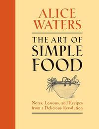 Art_of_simple_food_book_jacket