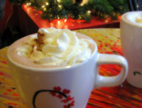 Small_ackc_hot_cocoa_2