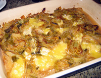 Small_gratin_cooked_2
