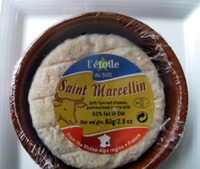 Small_saintmarcellin_cheese