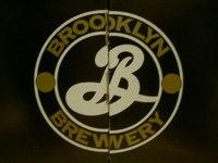 Brookl_2