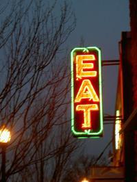 Eat1_2