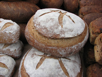 Small_atwater_bread