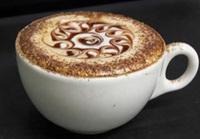 Small_latteart