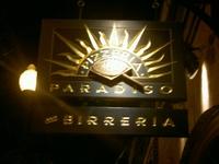 Birreria1
