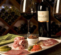 Small_charcuterie