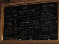 Eamonns_menu