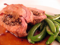 Small_stuffed_pork_loin_2