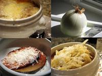 Onion_soup_collage300
