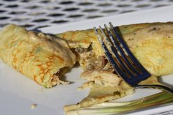 Ramp_crepe_with_chicken_2