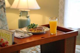 Breakfast_in_bed_300_2