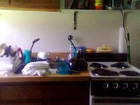 Kitchen_1_2