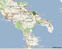 Puglia_3