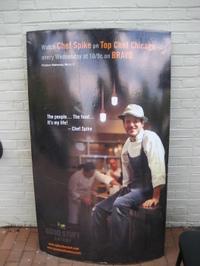 Top_chef_promo