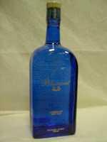 Bluecoat_2