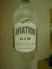 Aviation_4