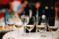 Wine_tasting_2