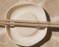 Chopsticks2_2