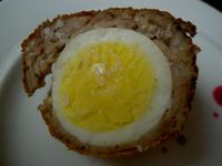 Scotch_egg
