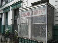 Catania_exterior
