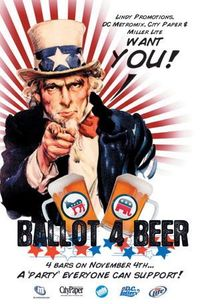Ballot_for_beer