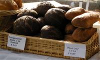 Chez_hareg_breads_2