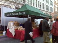 Quail_creek_farm_stand