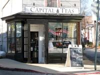 Capital_teas_entrance