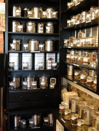Tea_selection_on_the_right