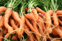 Carrots_at_the_market