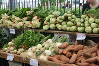 Veggies_at_the_market