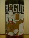 Roguechocolate