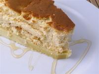Finished_cheesecake