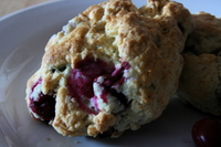 Cranberry_walnut_scones_2