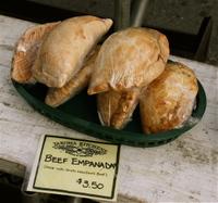 Beef_empanadas_takoma_kitchens