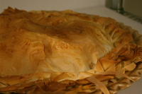 Final_lamb_pot_pie