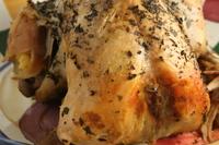 40_cloves_of_garlic_chicken